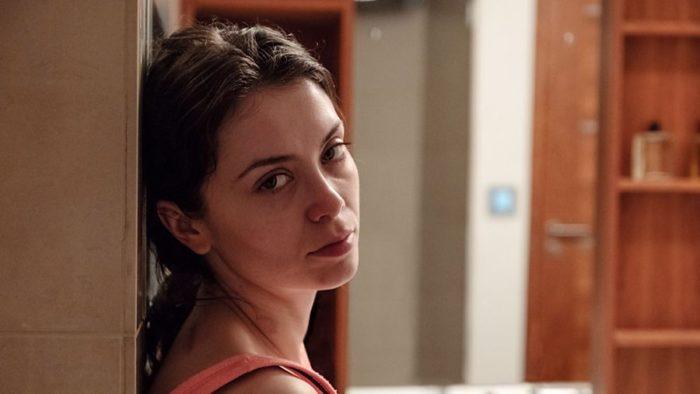 BBC explores modern slavery in new season of programmes