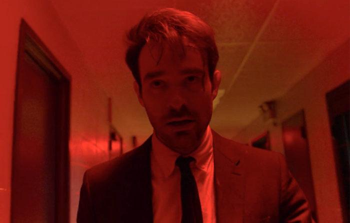 Netflix UK TV binge review: Daredevil Season 3 (Episodes 4 to 6)