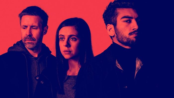 Why Informer should be your next box set