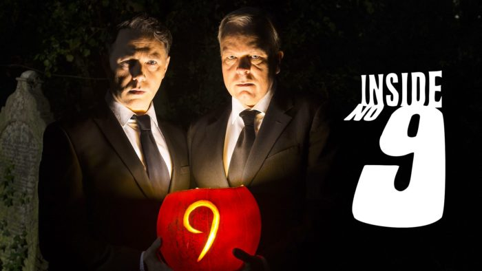 Inside No. 9: Every episode ranked (from best to best)