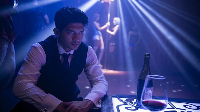 Trailer: Iko Uwais stars in Netflix's The Night Comes for Us