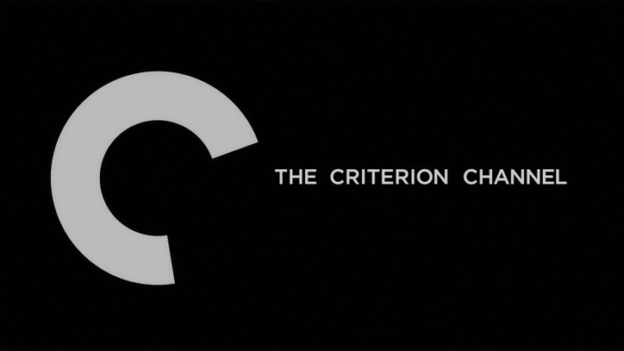 Criterion to launch own streaming service in 2019