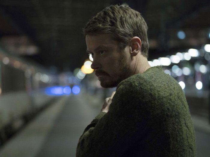 Amazon Prime Video UK TV Review: Patriot Season 2 (spoilers)