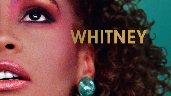 VOD film review: Whitney