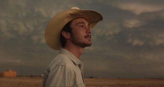 VOD film review: The Rider