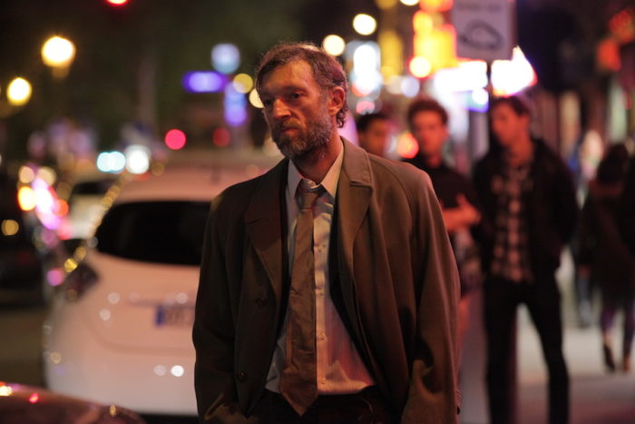 My French Film Festival review: Black Tide