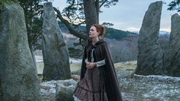UK TV review: Outlander Season 4 (Episode 6 to 8)