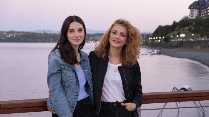 Netflix to adapt Argentine novel Fever Dream