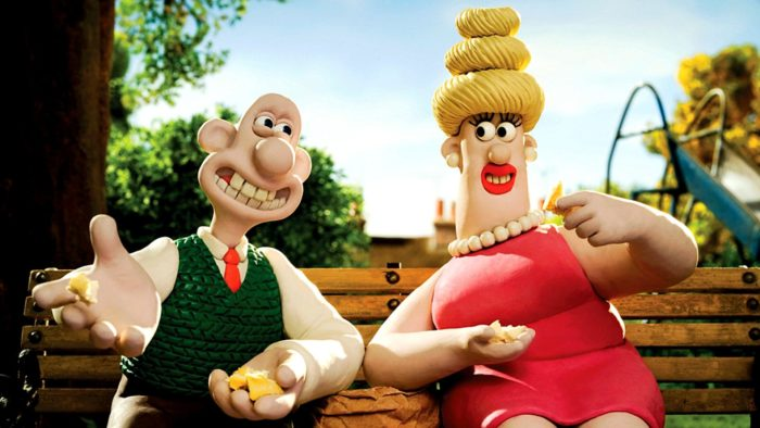 Netflix UK film review: Wallace and Gromit: A Matter of Loaf and Death