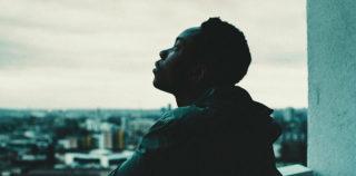BAFTA 2019 Short Film Nominees: Reviewed
