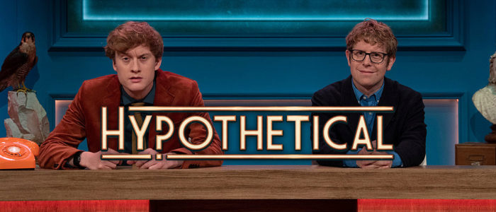 Catch up TV review: Hypothetical, Training Teachers to Kill, Confessions of a Serial Killer