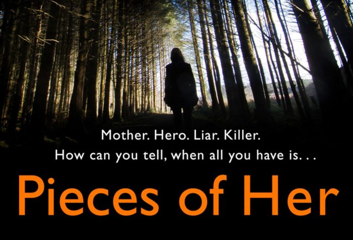 Pieces of Her: Netflix to adapt bestselling thriller