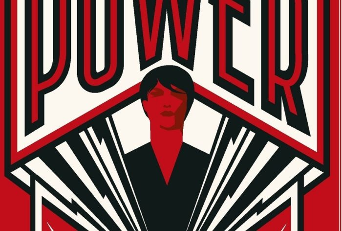 Amazon to adapt The Power into new series