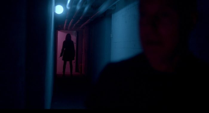 FrightFest Presents film review: Videoman