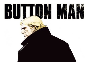 Brian Helgeland to adapt Button Man for Netflix