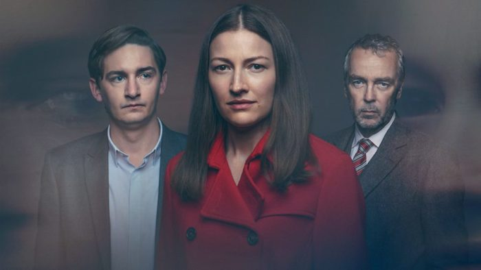 Trailer: Kelly Macdonald stars in BBC One's The Victim