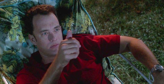 The 90s On Netflix: Apollo 13 (1995)