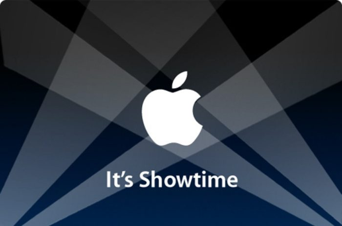 Apple expected to unveil TV service this March