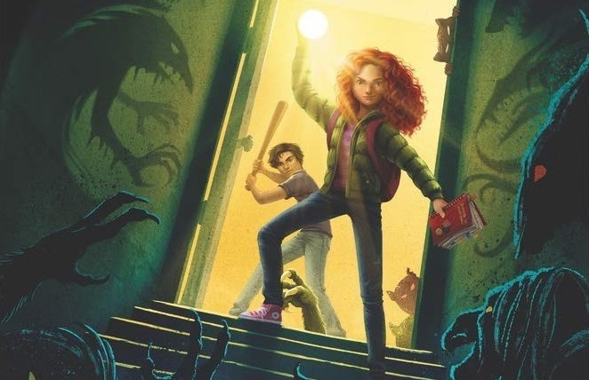 Rachel Talalay to direct A Babysitter's Guide to Monster Hunting for Netflix