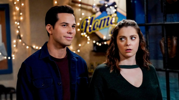 Crazy Ex-Girlfriend Season 4: The best the show has been