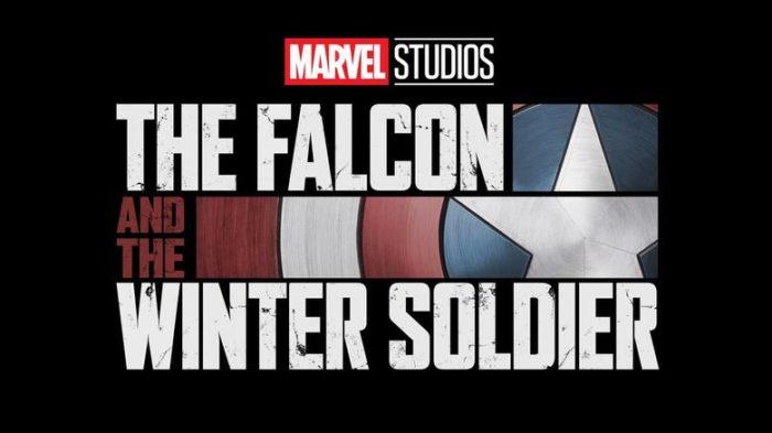 Marvel confirms Falcon, WandaVision, Loki, Hawkeye Disney+ series