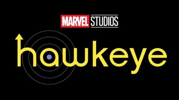 Hawkeye Disney+ series finds showrunner – and star?