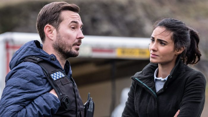 UK TV review: Line of Duty: Season 5, Episode 3