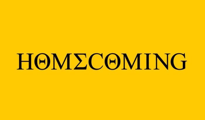 Homecoming the first of three Beyoncé projects for Netflix