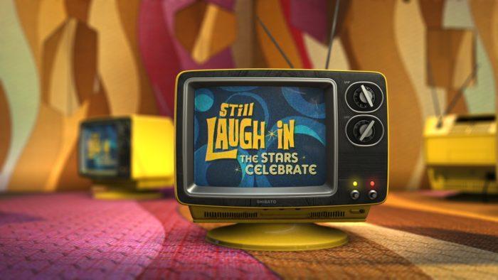 Trailer: Lily Tomlin, Neil Patrick Harris, Tiffany Haddish Still Laugh-In in Netflix comedy special