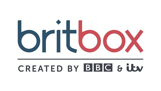 BritBox: BBC and ITV officially unveil UK launch plans and price