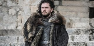 UK TV review: Game of Thrones Season 8, Episode 6