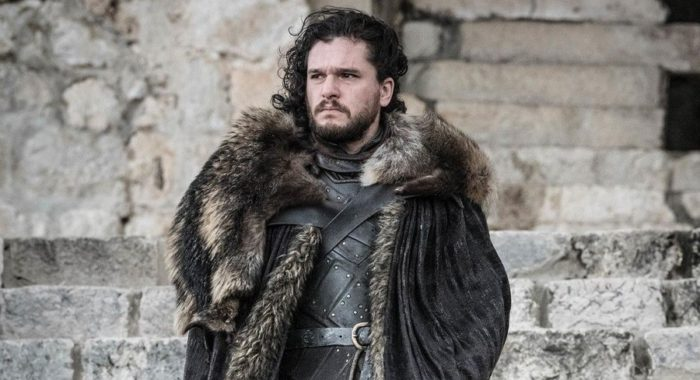 UK TV review: Game of Thrones Season 8, Episode 6