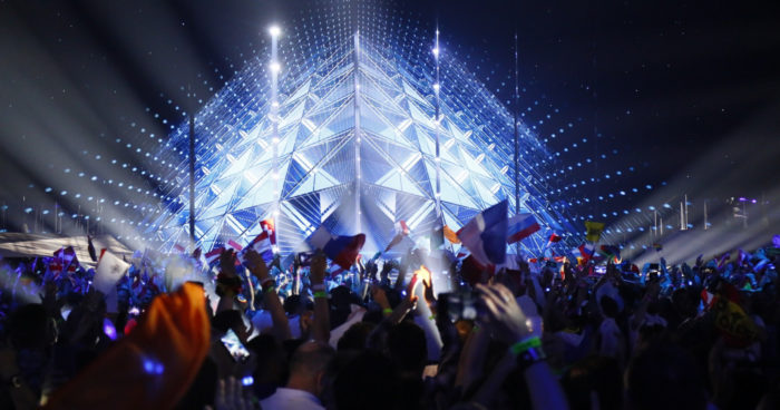 Eurovision 2019: The 16 best songs from the contest
