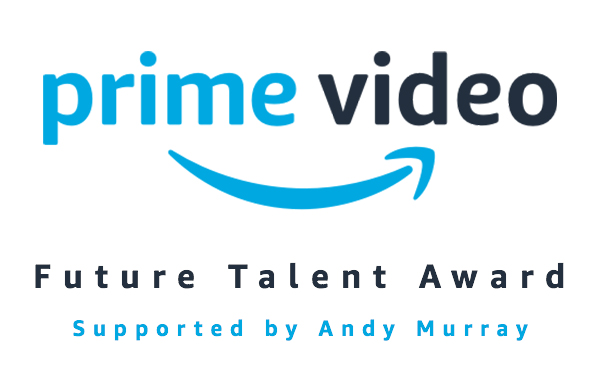 Amazon Prime Video partners with Andy Murray to support young tennis talent