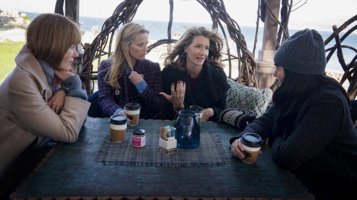 UK TV review: Big Little Lies Season 2 (spoilers)
