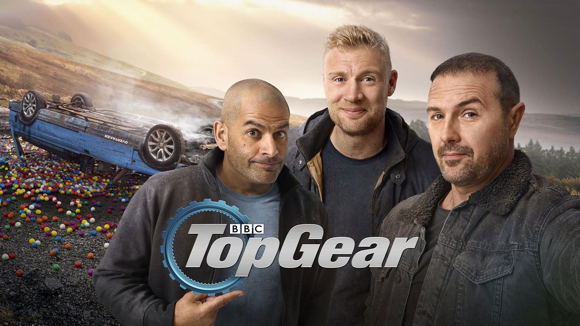 How To Buff A Car >> The best films and TV shows on BBC iPlayer (20th July 2019) | VODzilla.co | How to watch online ...