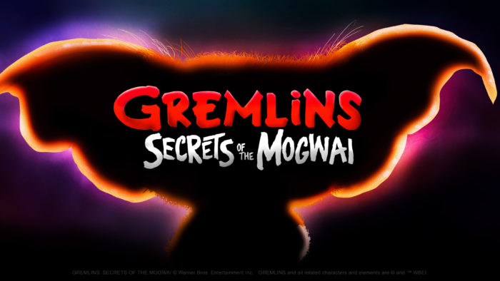 Gremlins prequel series in the works  at Warner