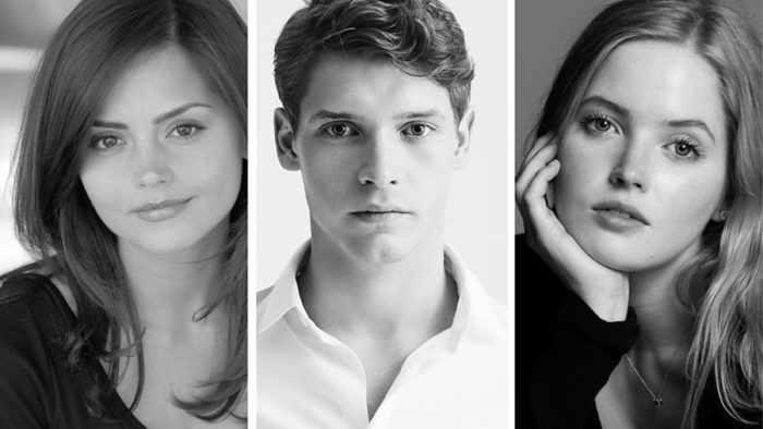 Jenna Coleman, Billy Howle, Ellie Bamber join BBC and Netflix's The Serpent