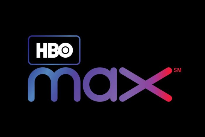 HBO Max: Warner officially unveils streaming platform