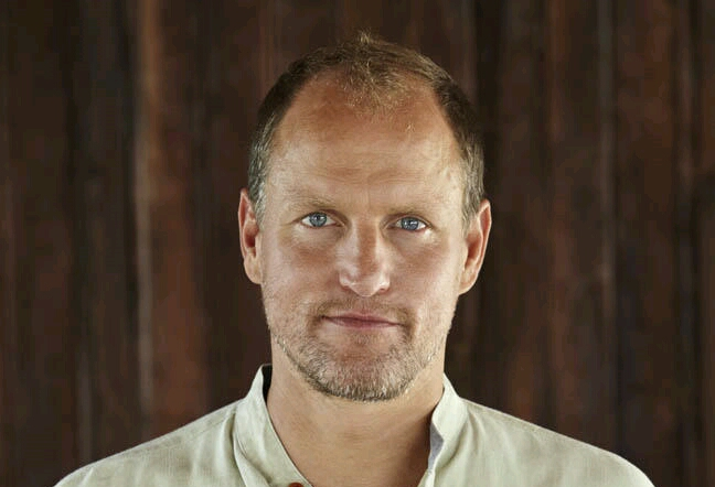 Woody Harrelson and Mary Elizabeth Winstead to star in Netflix's Kate