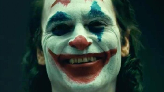Venice Film Festival 2019 reviews: Joker, Rare Beasts