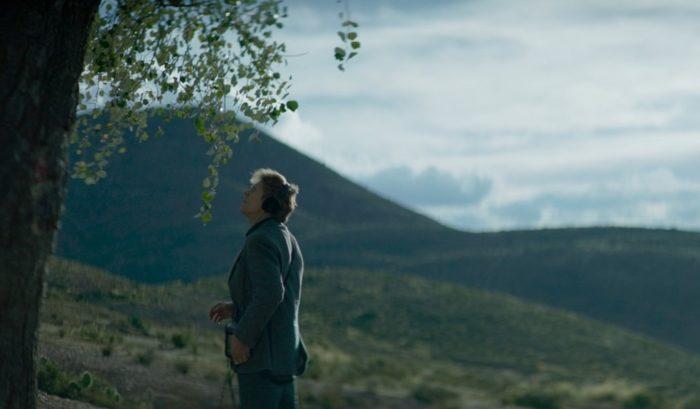 VOD film review: Opus Zero
