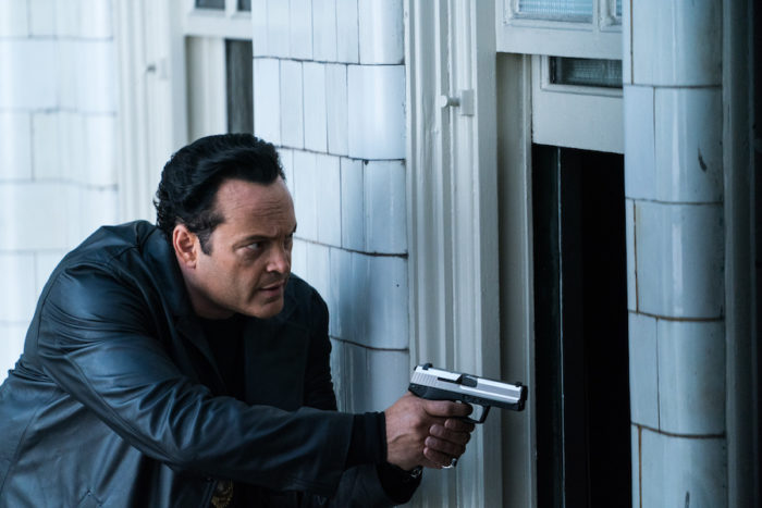 VOD film review: Dragged Across Concrete