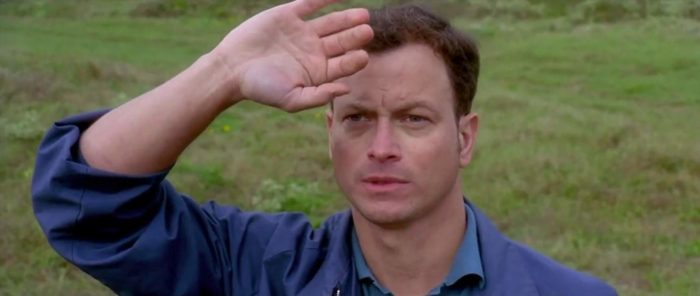 Gary Sinise joins 13 Reasons Why Season 4