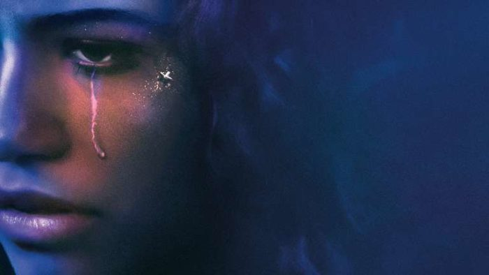 Why Euphoria should be your next box set