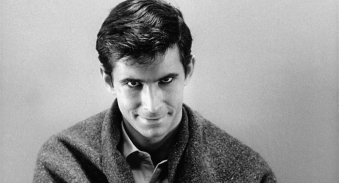 Netflix UK film review: Psycho (1960)