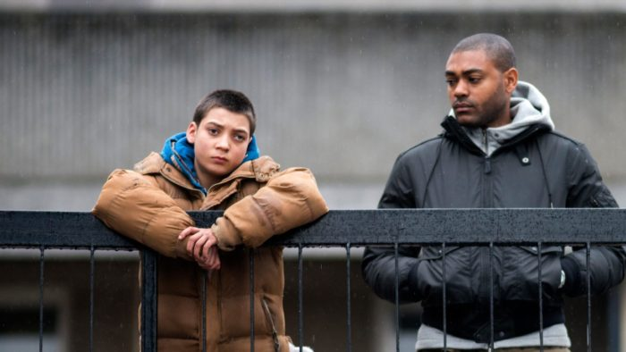 Top Boy Season 1 and 2: Looking back at Britain's answer to The Wire