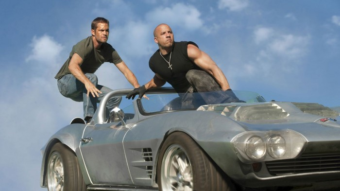 The best action blockbuster movies on NOW TV