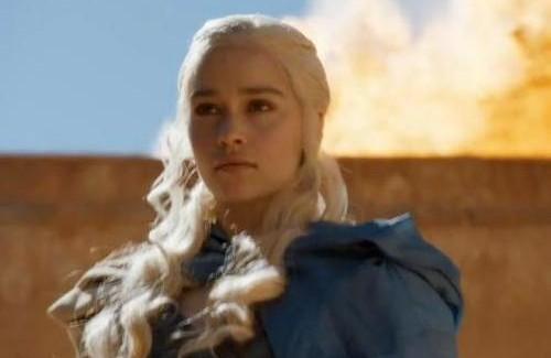 Game of Thrones Season 3 hits blinkbox before DVD