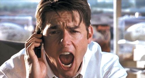 Show Me the Random Tom Cruise Movie Button